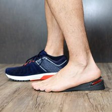 shoe-lifts-for-men-featured-image