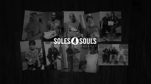 soles4souls charity, best places to donate clothes