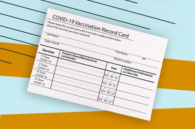 vaccine-card-featured-image