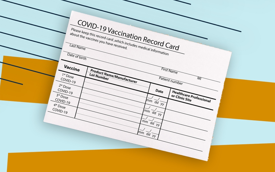 where to store your covid vaccine