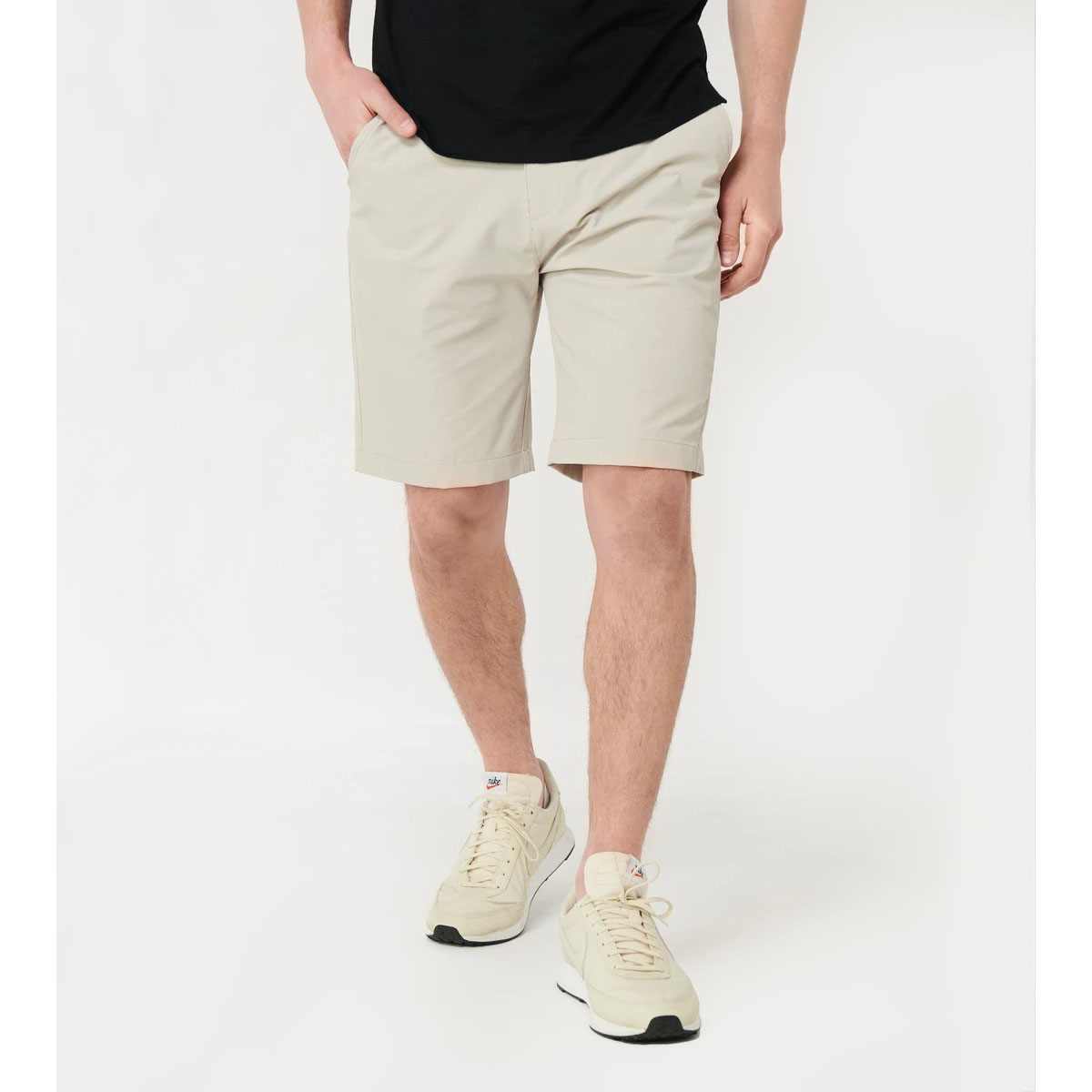 Western Rise Boundless Short, best water shorts for men