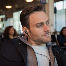 wired-earbuds-featured-image