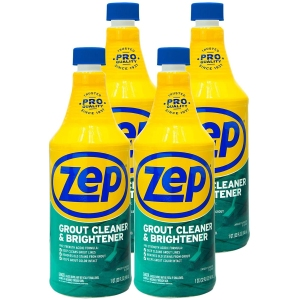zep grout cleaner, best ways to clean grout