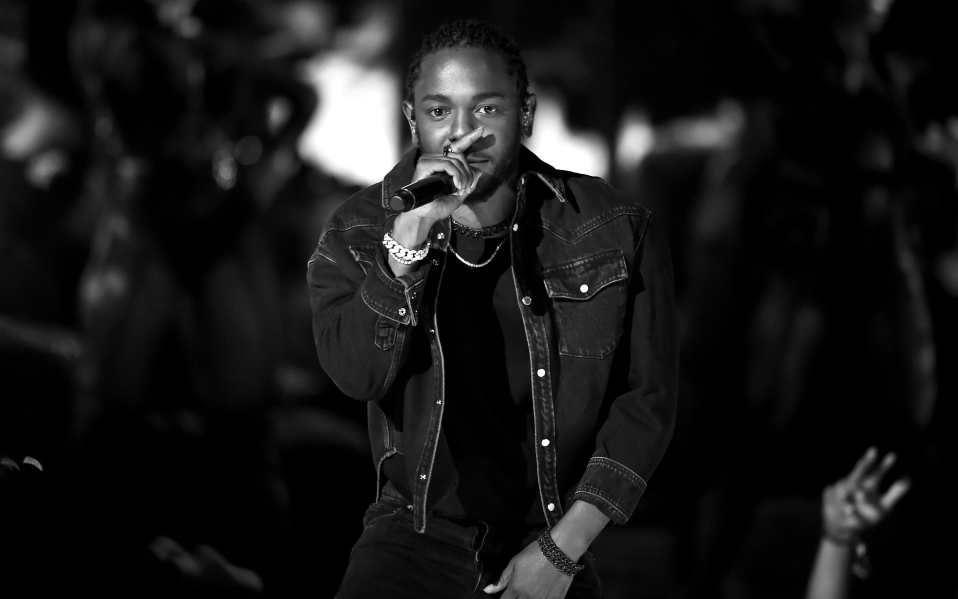 best hip-hop albums