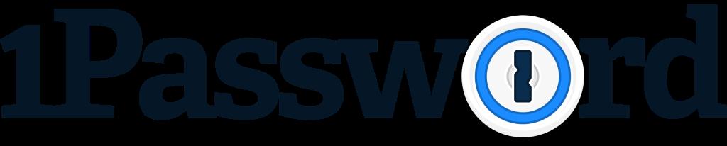 1Password - best password managers