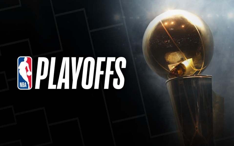 Stream NBA Playoffs
