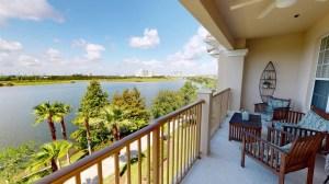 Homes & Villas by Marriott International's Vista Cay Resort, Florida Travel