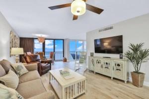 Homes & Villas by Marriott International Sea Renity, Florida Travel