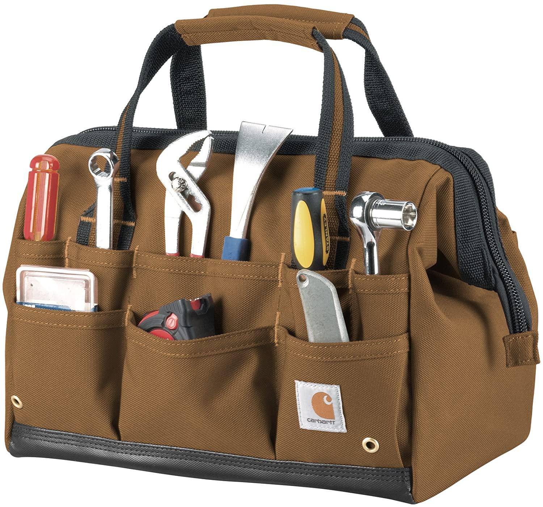 Carhartt Legacy Tool Bag