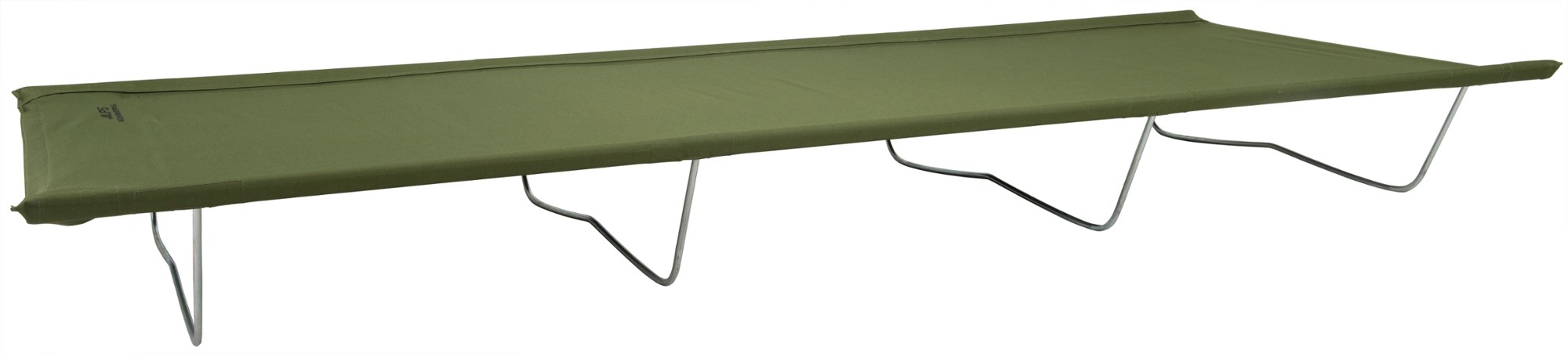 ALPS Mountaineering Lightweight Camping Cot