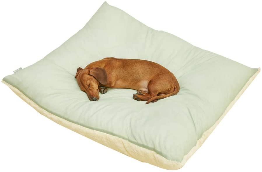 ARRR Warm & Cool Double-Sided Pet Mat