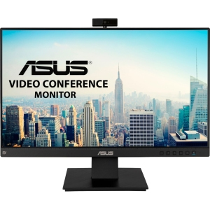 ASUS conference monitor, monitor with webcam
