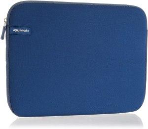 best laptop sleeves amazon basics