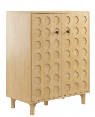 ashlynn bar cabinet