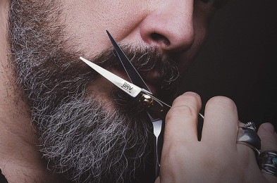 BRV-Men-beard-scissors-feature-image