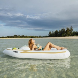 funboy yacht pool float, best pool floats