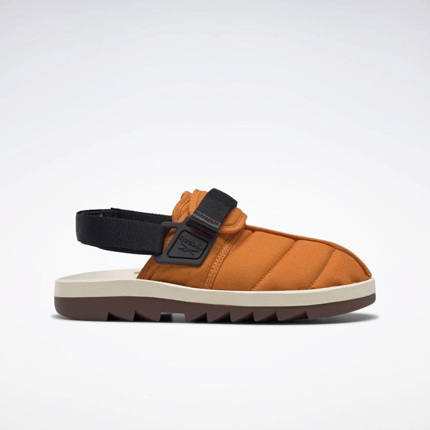 Reebok Beatnik Shoes