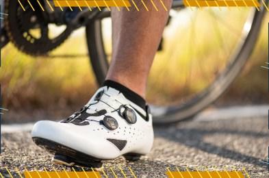 Biking-shoes-featured
