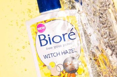 Bioré-Witch-Hazel-Pore-Clarifying-Acne-Face-Wash-lifestyle