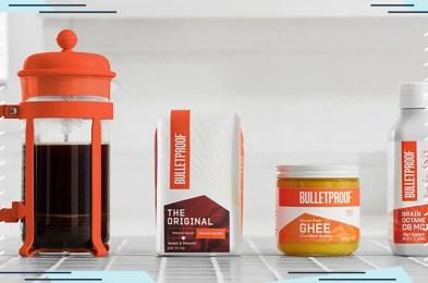 Bulletproof-coffee-featured