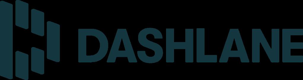 Dashlane - best password managers