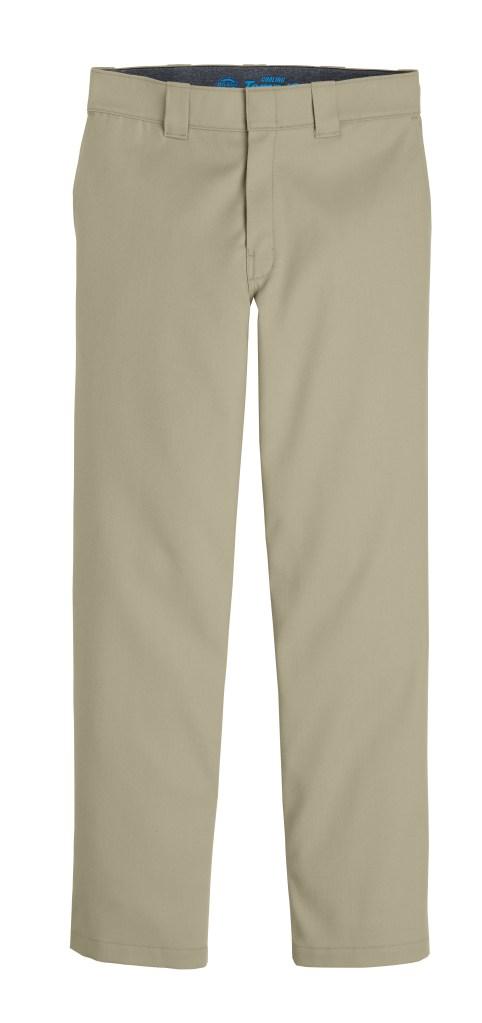 Dickies-874-flex-temp-iq-pants