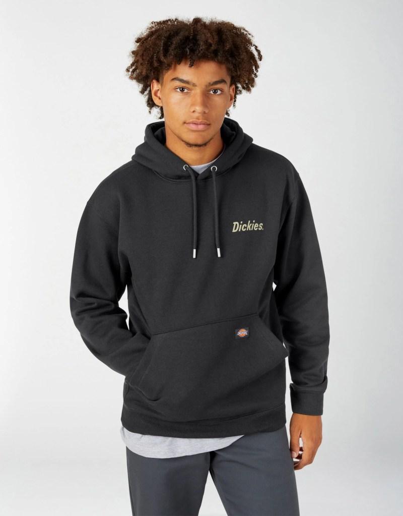 Dickies-graphic-pullover-hoodie
