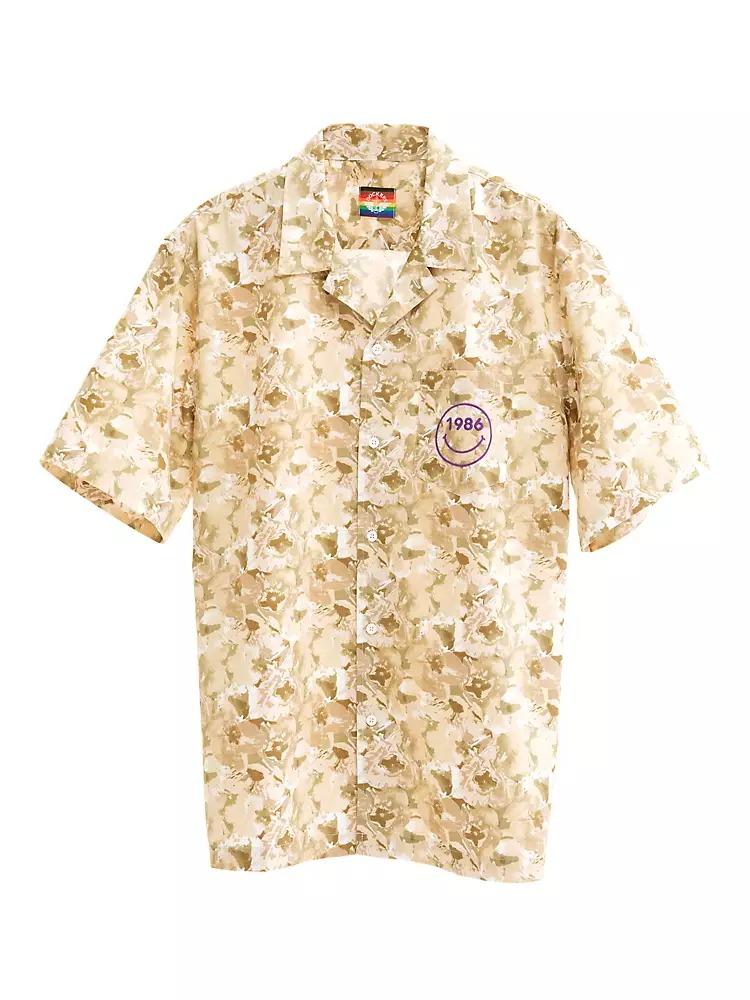 Dockers-The-Pride-Shirt