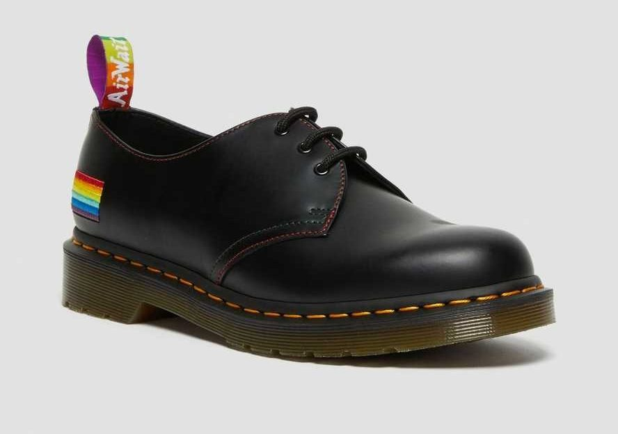 Dr.-Martens-1461-For-Pride-Smooth-Leather-Oxford-Shoes