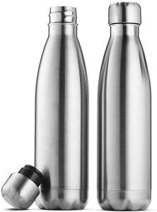 best insulated water bottles finedine
