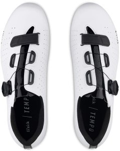 Fizik tempo R5 overcurve cycling shoes, best biking shoes