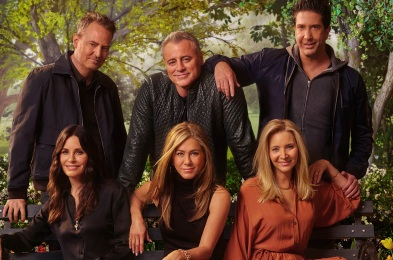 Friends-Reunion-Courtesy-of-HBO