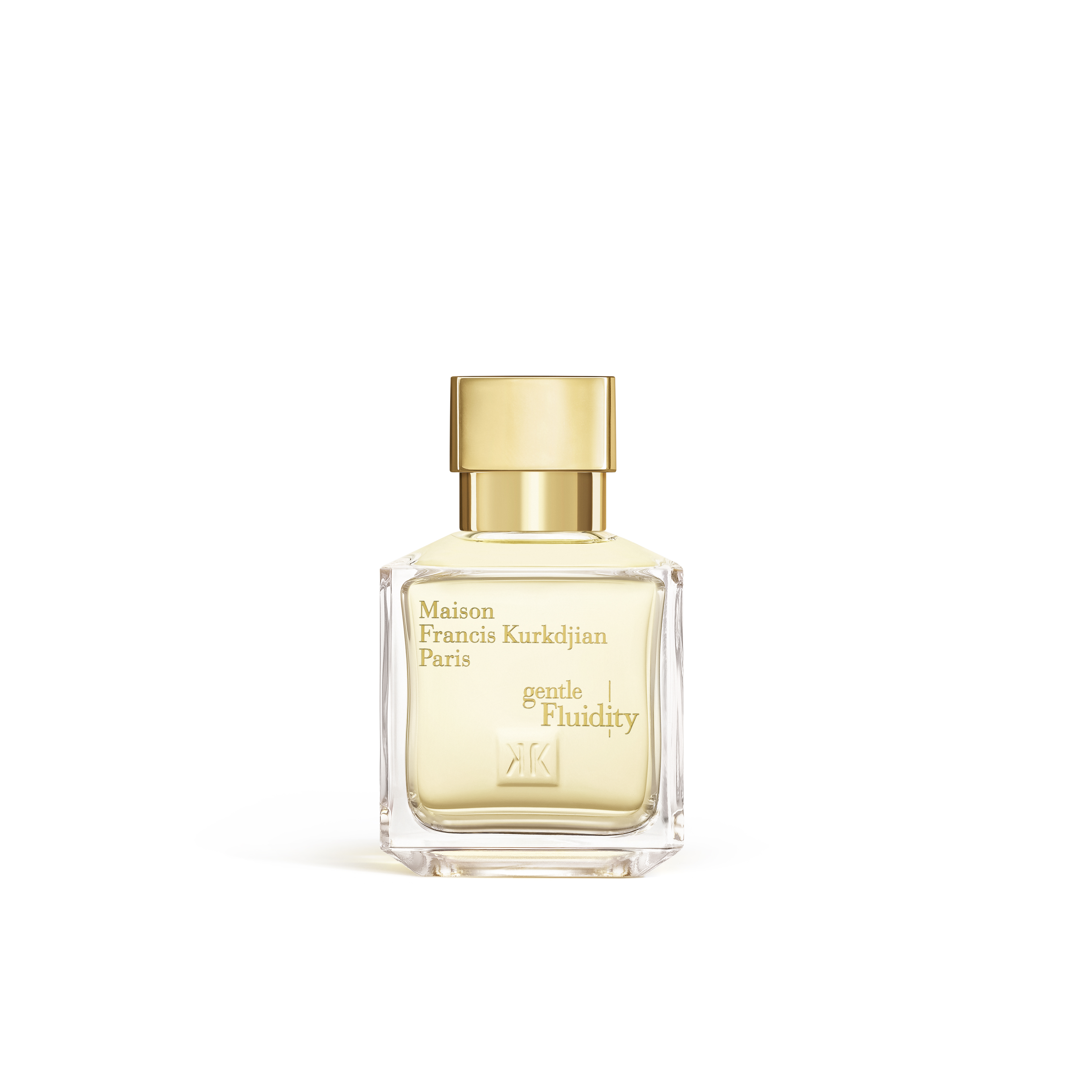 Maison Francis Kurkdjian Gentle Fluidity, Best cologne for Father's Day.