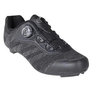 Gavin store cleats, best biking shoes