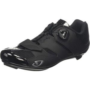 Giro cycling shoes, best biking shoes