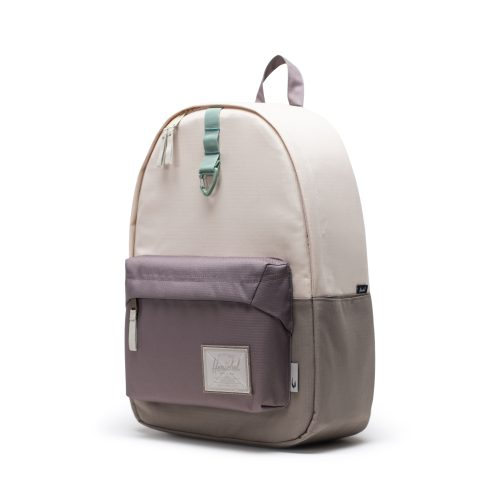 Star Wars x Herschel Mandalorian Classic XL Backpack
