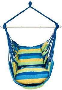 tree swing highwild hammock
