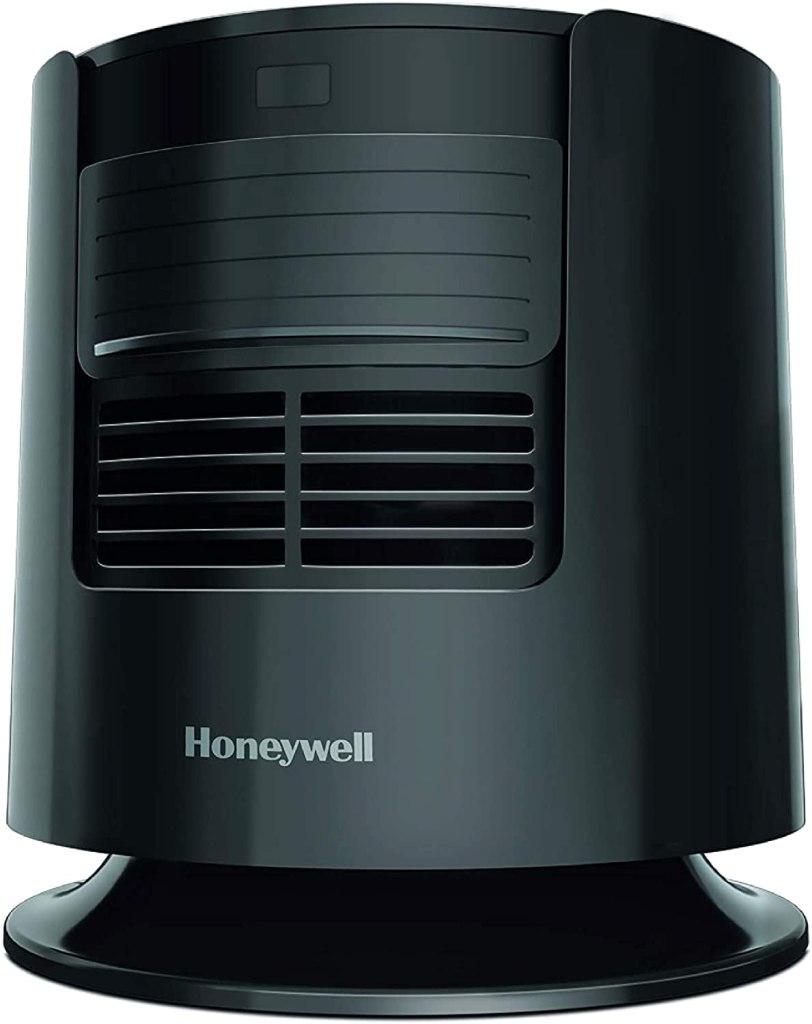 Honeywell Dreamweaver Sleep Personal Fan with Pink Noise, best pink noise machine