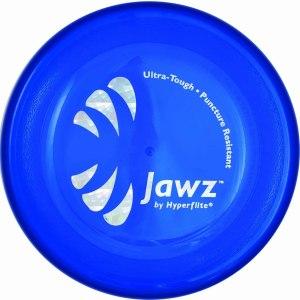 Hyperflite jawz frisbee, best frisbees for dogs