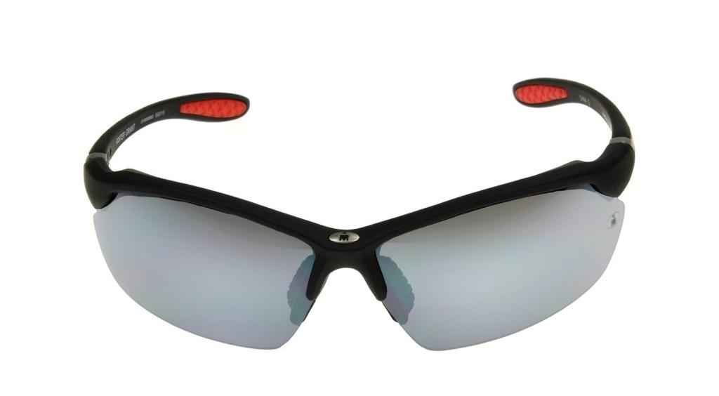 Ironman-Black-Blade-Sunglasses