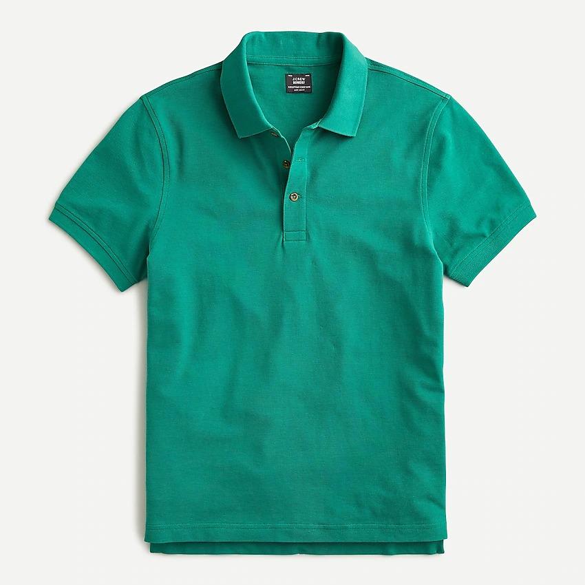 J.-Crew-Bowery-Egyptian-Cotton-Pique-Polo-Shirt