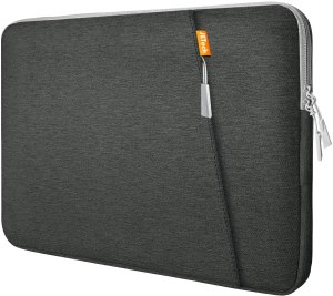 best laptop sleeves jetech