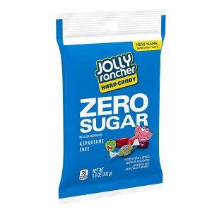 best sugar free candy jolly rancher
