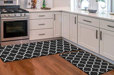 KMAT-Kitchen-Mat-Cushioned-Anti-Fatigue-Floor-Mat