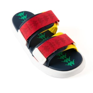 kappa banda sandals, best sandals for men