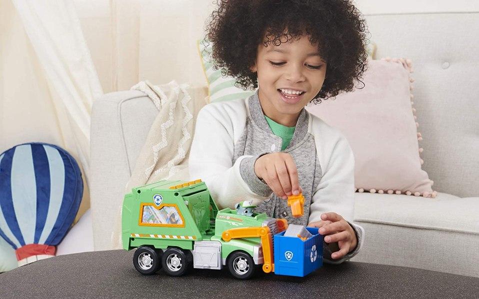 best new toys for kids