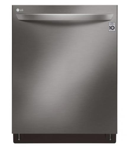 LG Top Control Smart Dishwasher
