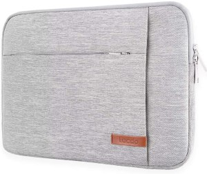 lacdo laptop sleeve