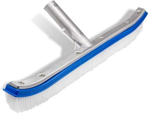 lalapool pool brush