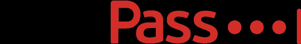 LastPass - best password managers